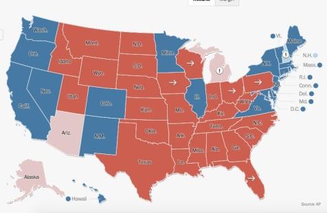 electoral-map-2016